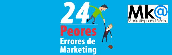errores-marketing-digital-marketing-web