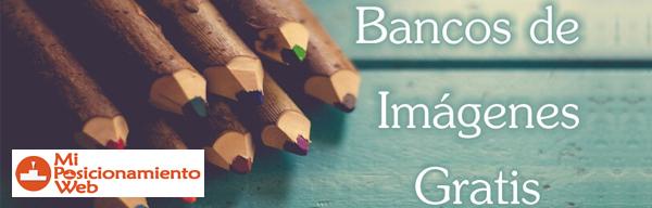 bancos-imagenes-posicionamiento-web