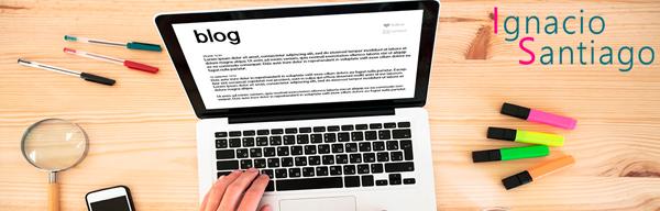 razones-crear-blog-ignacio-santiago