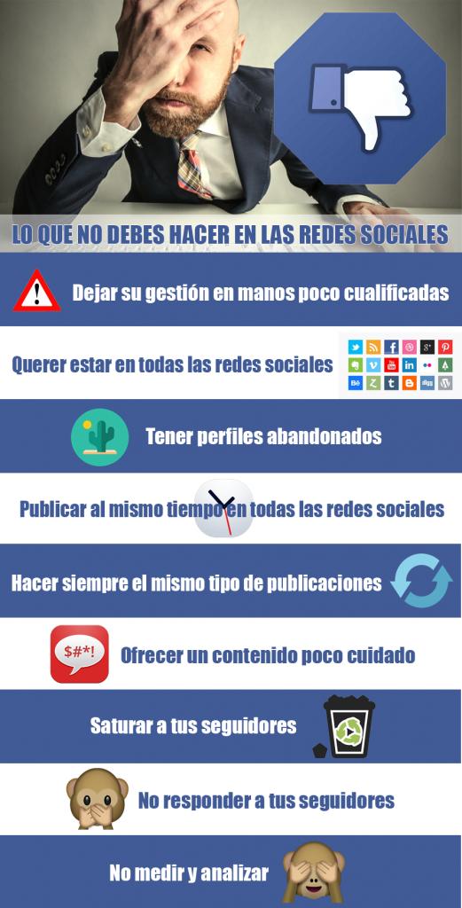 lo-que-no-hacer-en-redes-sociales