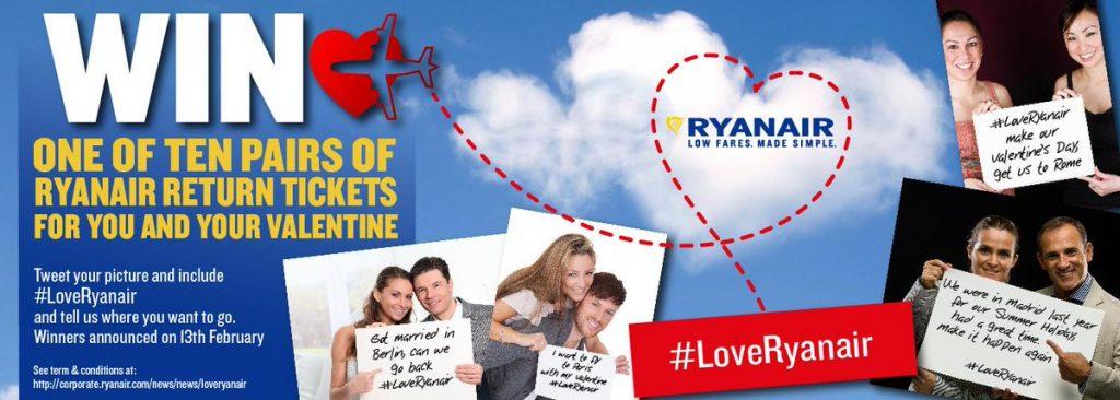 campaña-love-ryan-air