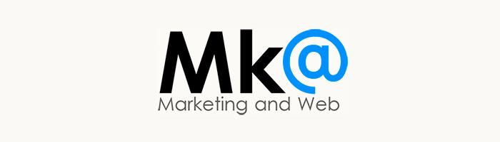 marketing-and-web