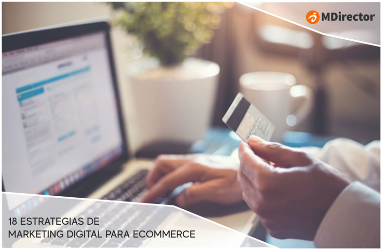 post-mdirector-estrategias-marketing-digital-ecommerce