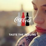 mejores-spots-coca-cola