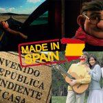 mejores-campañas-publicitarias-made-in-spain