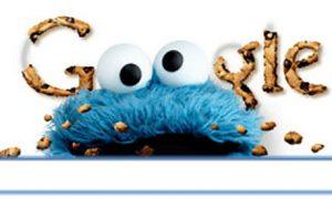google-doodle-monstruo-galletas