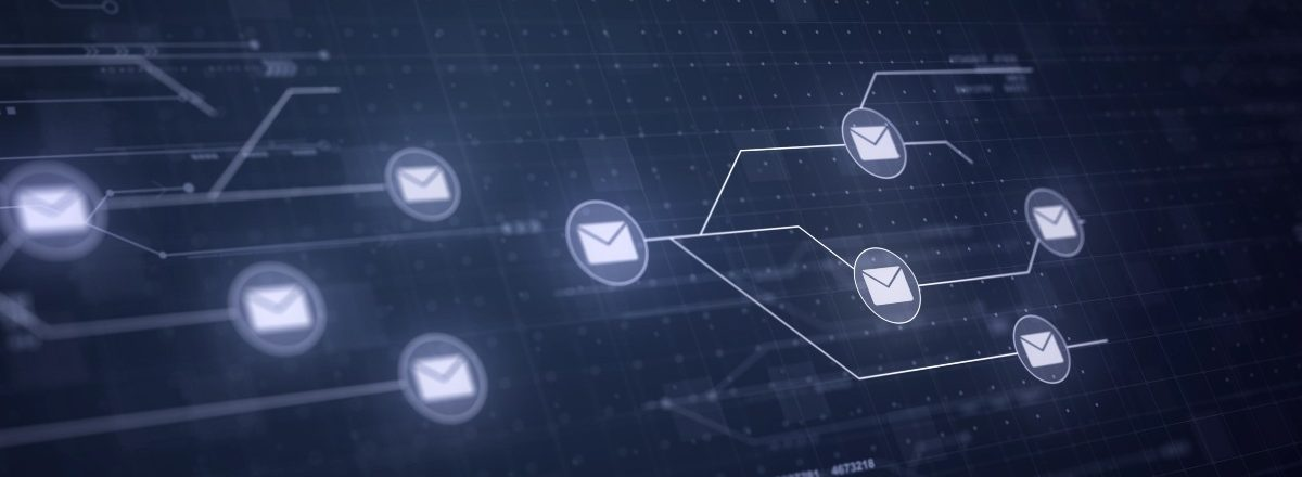 ¿Cómo realizar una campaña de email marketing exitosa?