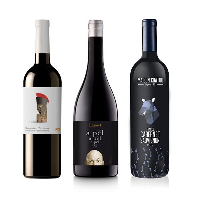 etiquetas-vino