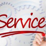 calidad-servicios