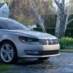mejores-anuncios-coches
