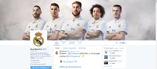 twitter-real-madrid