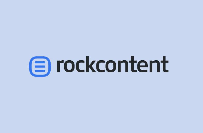 rock-content