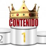 seo-contenido