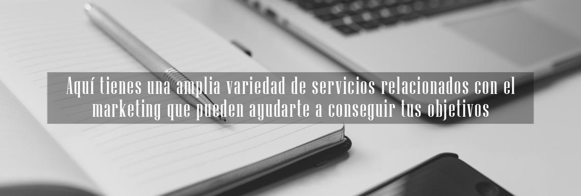 slider-servicios