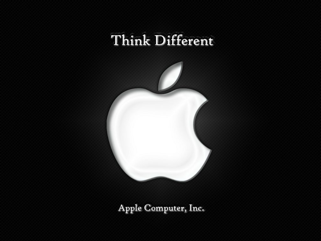 slogan-apple