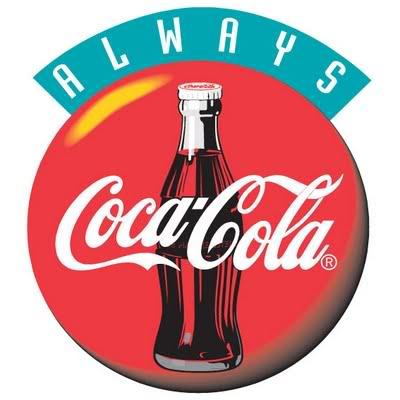 slogan-coca-cola