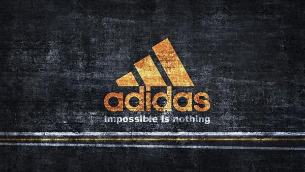 slogan-adidas