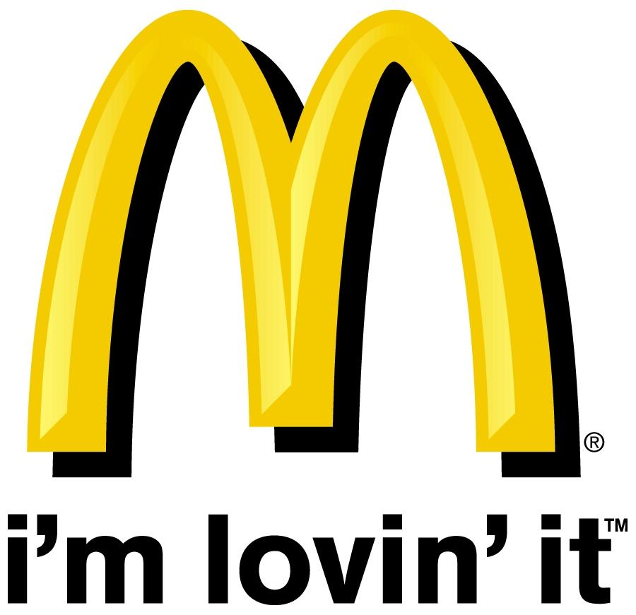 slogan-mcdonalds