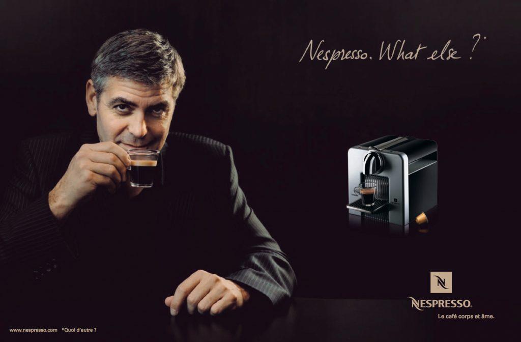 slogan-nespresso