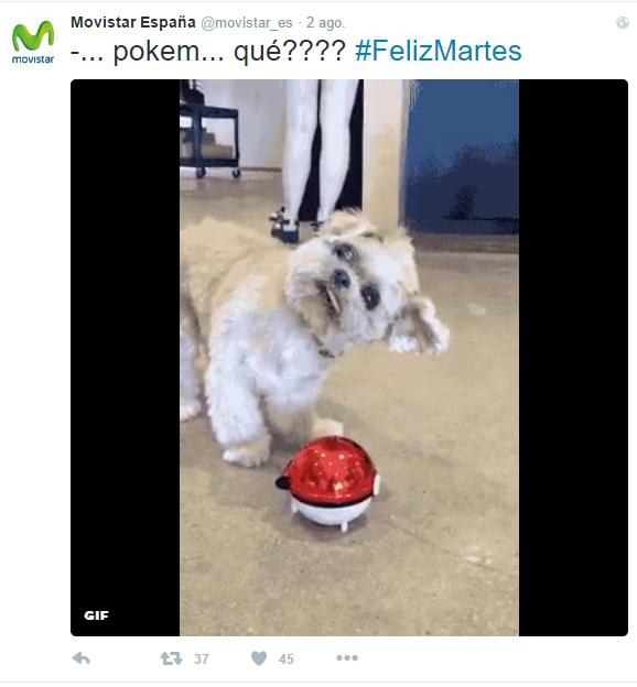 movistar-twitter