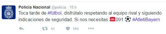 tweet-policia-3
