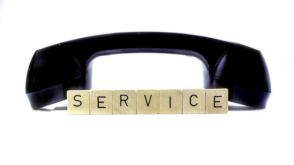 servicio-valor